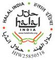 halal-india