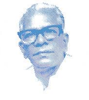 Pappy Vaidyar